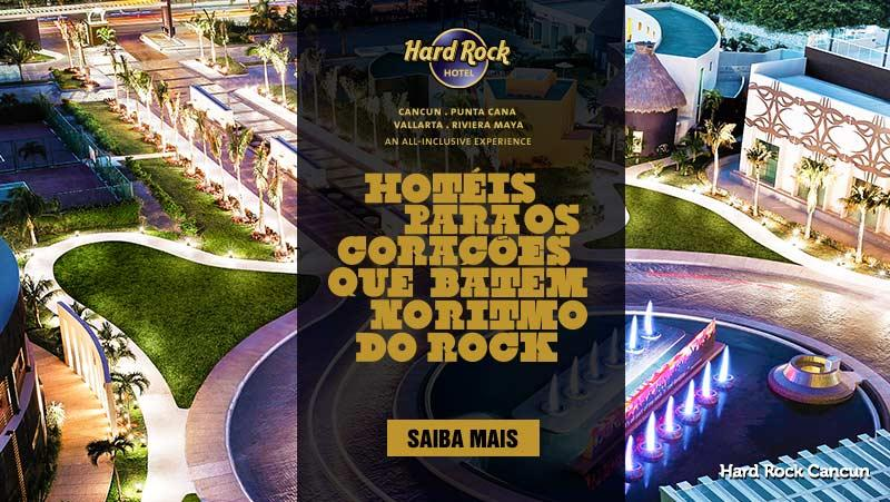 Rede Hard Rock