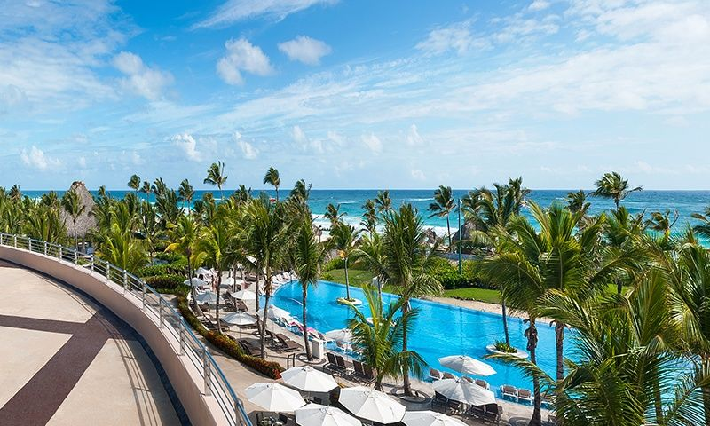 Hard Rock Cancun com até 40% OFF